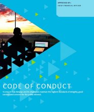 Airways code of conduct2